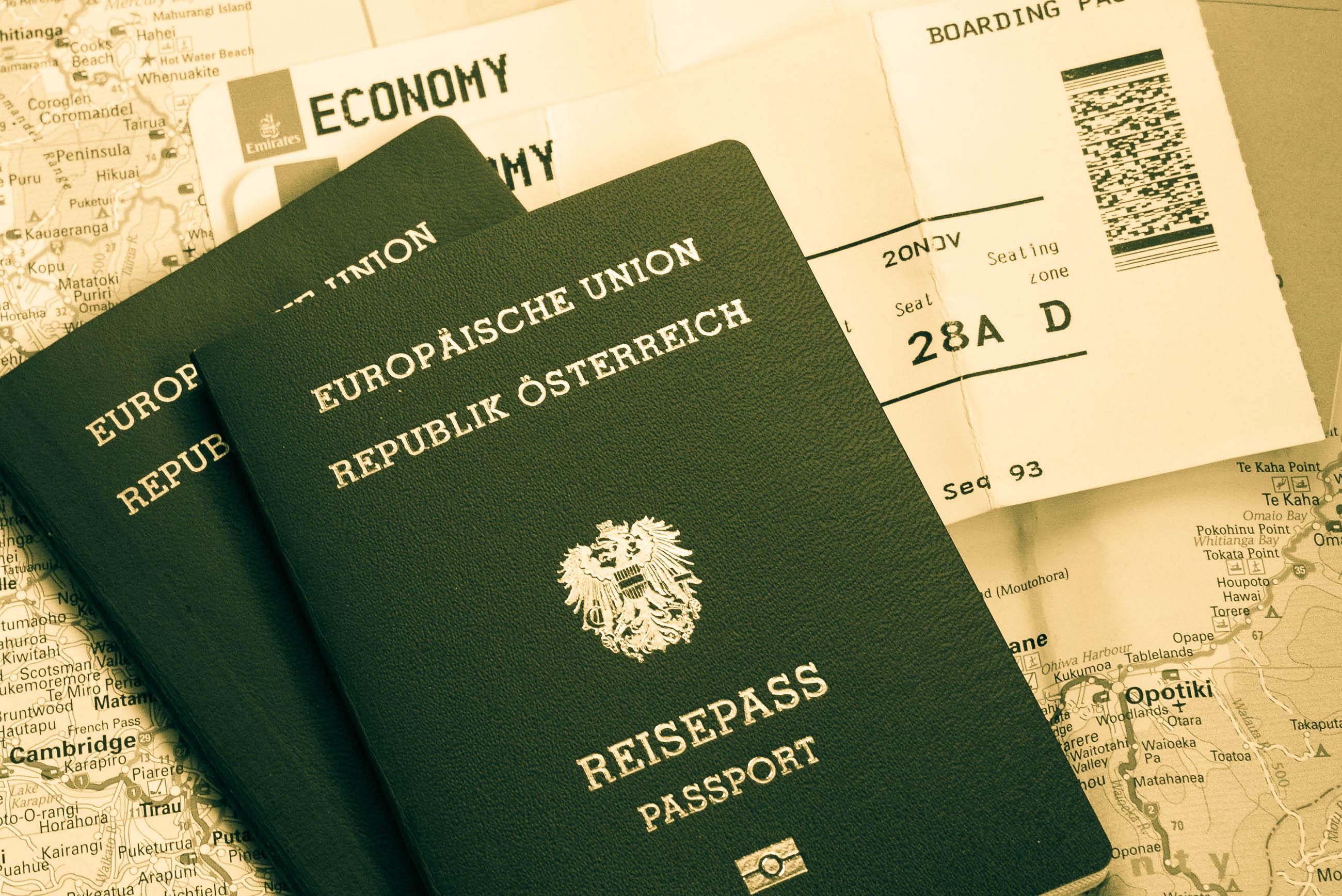Kaufen bulgarien führerschein Über uns