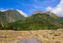 Baru Nationalpark, Panama - © Alfredo Maiquez / Shutterstock