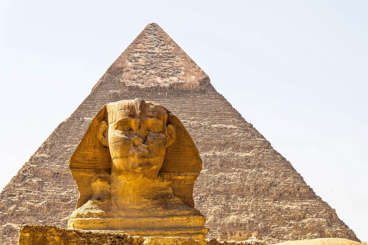 pyramiden von gizeh gypten franks travelbox. Black Bedroom Furniture Sets. Home Design Ideas