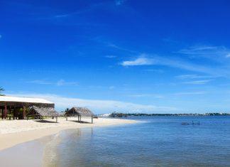 Das malerische Feriendorf Praia do Saco ist die richtige Urlaubsdestination für all jene, die in Brasilien auf der Suche nach Ruhe und Beschaulichkeit sind - © FRASHO / franks-travelbox