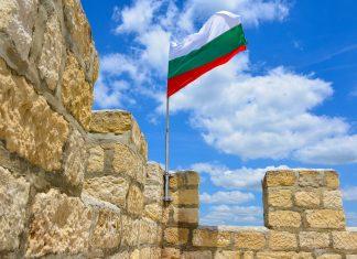 Die Bulgaren errichteten im Mittelalter neben der Festung Ovech eine Siedlung, aus der das heutige Provadia wurde, Bulgarien - © FRASHO / franks-travelbox
