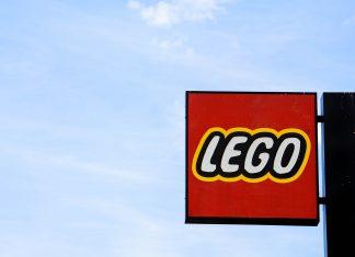 Legoland - © Ivan_Sabo / Shutterstock