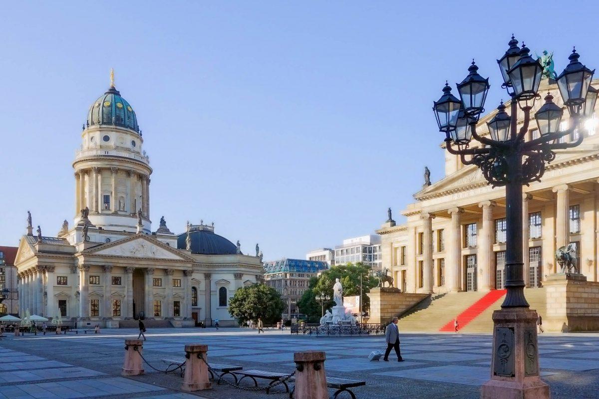 Single forum berlin kostenlos