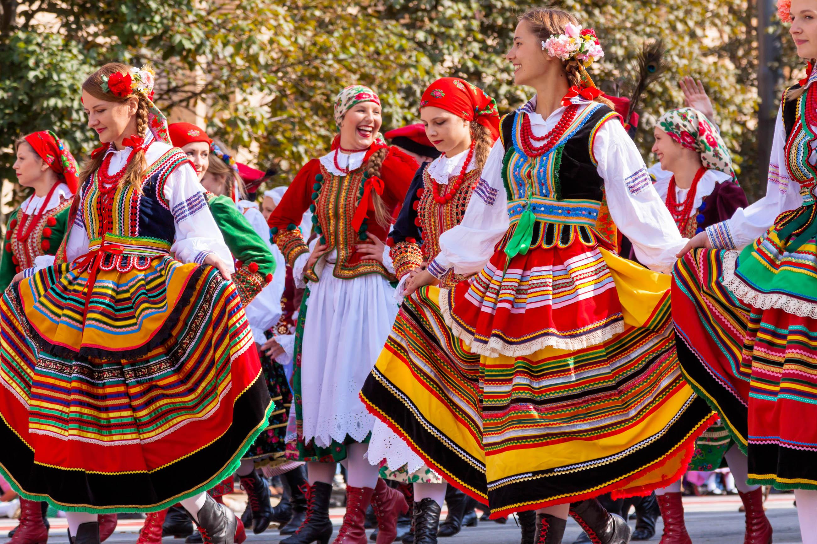 Zelte Zum Oktoberfest : Alle wichtigen infos zum oktoberfest auf der münchner