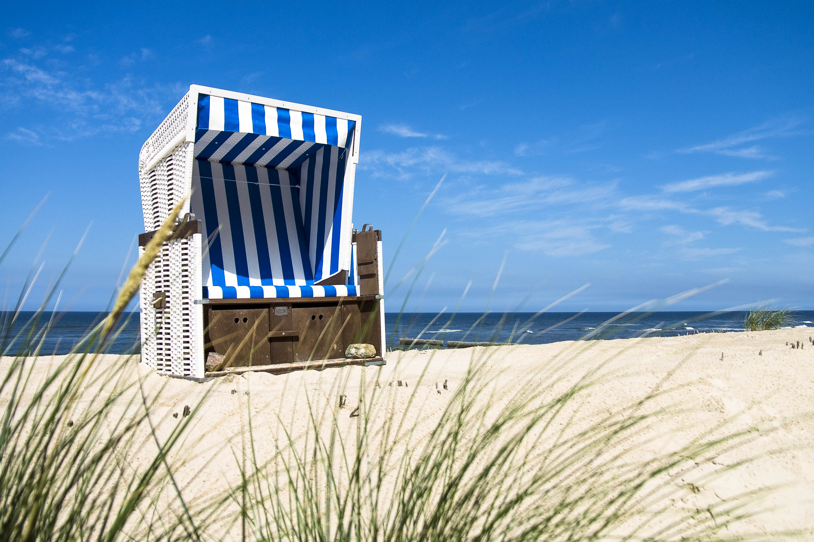 bilder insel sylt deutschland franks travelbox. Black Bedroom Furniture Sets. Home Design Ideas