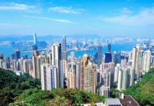 Informationen zu Sehenswürdigkeiten für Ihren Urlaub in Hongkong mit Reisetipps, Bildern, Reiseführern, Klima, Wetter und Einreisebestimmungen - © rabbit75_fot / Fotolia