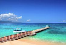 Montego Bay im Nordwesten von Jamaika - © col / Shutterstock
