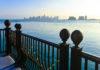 Informationen zu Sehenswürdigkeiten für Ihren Urlaub in Doha mit Reisetipps, Bildern, Reiseführern, Klima, Wetter und Einreisebestimmungen - © FRASHO / franks-travelbox