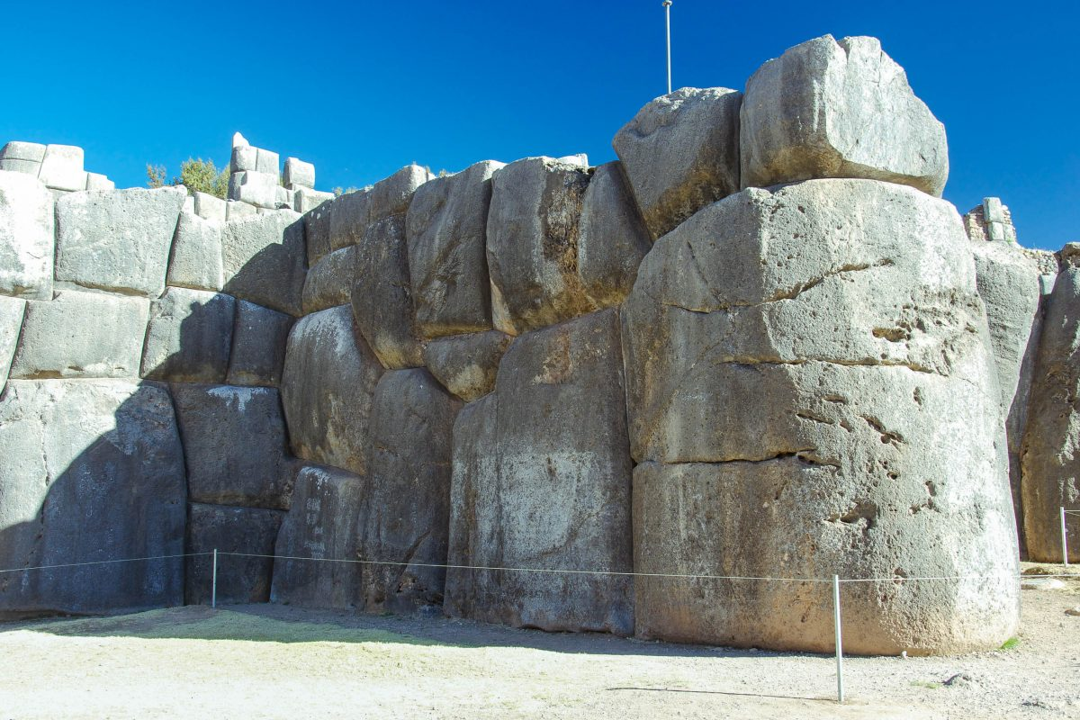Image result for sacsayhuaman