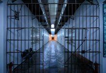 Im Museum im ehemaligen Gefängnis in Sighet, Rumänien, ist die düstere Stimmung bis heute noch zu spüren - © FRASHO / franks-travelbox