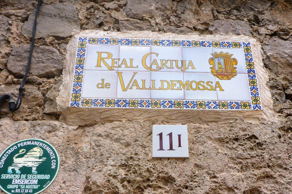 Mallorca und die moral von der geschicht 6