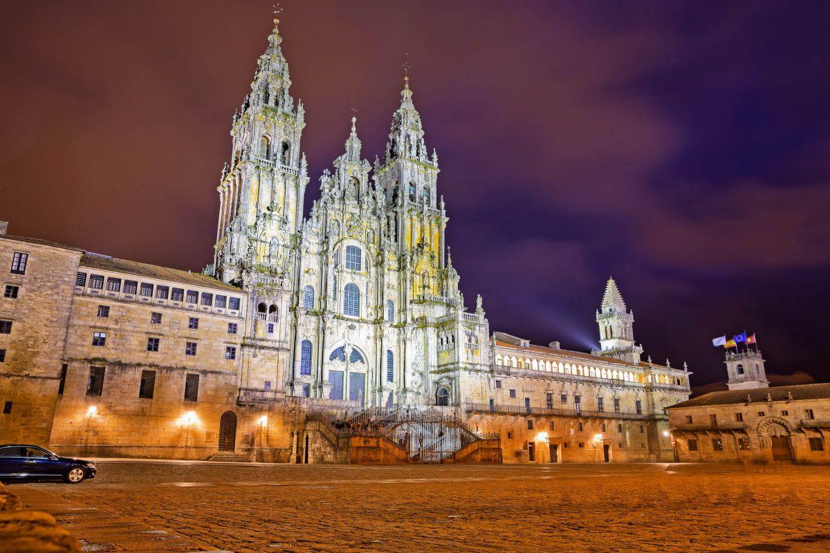 Tiendas De Muebles Santiago De Compostela : Muebles santiago de compostela beautiful lo mejor