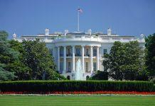 Blick auf das Weiße Haus in Washington D.C., USA - © Vacclav / Fotolia