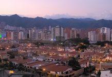 In Venezuelas Metropole Valencia gibt es neben sehenswerten Museen das größte Aquarium Lateinamerikas und die zweitgrößte Stierkampfarena der Welt zu entdecken - © Ccmaracay2 / PD, Wiki