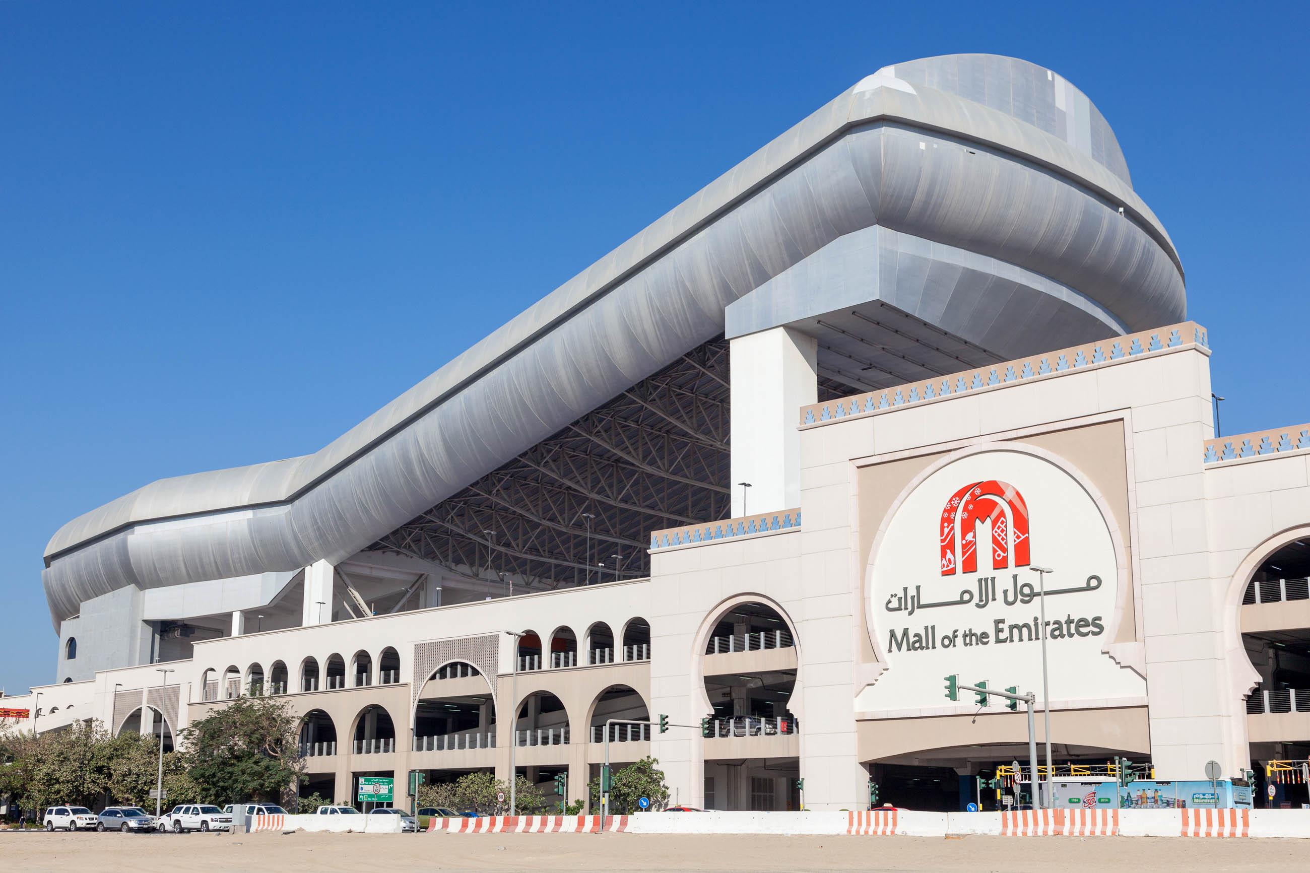 Park Road Shopping Center New Restaurants