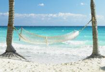 Strand auf der Insel Cayo Coco, Jardines del Rey, Kuba - © PHB.cz / Fotolia