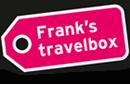 Frank\'s travelbox