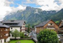 Die Mischung aus Entspannungs- und Aktivurlaub macht Urlaub in Mellau, Vorarlberg, das ganze Jahr über attraktiv, Österreich - © FRASHO / franks-travelbox
