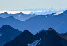 Für Wintersportler sind die Schneeverhältnisse am Pitztaler Gletscher in Tirol so perfekt wie sonst nirgends in Österreich - © FRASHO / franks-travelbox