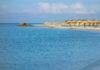 Der Strand von Elafonissi ist ein ideales Familienziel für Bade-Urlaub auf Kreta, Griechenland - © FRASHO / franks-travelbox