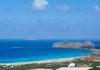 Der weitläufige Strand von Falasarna und seine Nebenstrände wurden bereits zu den schönsten Stränden Kretas gewählt, Griechenland - © FRASHO / franks-travelbox