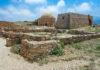 Im Jahr 1646 fiel mit der Eroberung Kretas durch die Türken auch die Festung von Rethymnon an die Osmanen, Griechenland - © FRASHO / franks-travelbox
