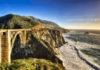 Die beste Variante, eine Rundreise durch einen derart großen Bundesstaat wie Kalifornien, USA zu machen, ist natürlich Auto - © Lukas / stock.adobe.com