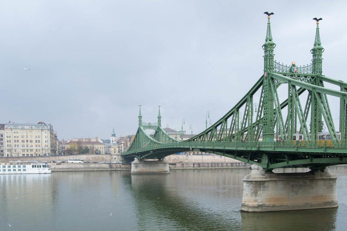 Bilder Von Ungarn