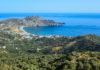 Agia Galini an der Südküste von Kreta, Griechenland, zeichnet sich als geruhsamer Ferienort mit Wander-Möglichkeiten und wunderbaren Stränden aus - © FRASHO / franks-travelbox