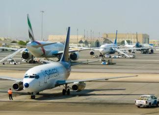 Verbraucherschutz auf Flugreisen - © FRASHO / franks-travelbox