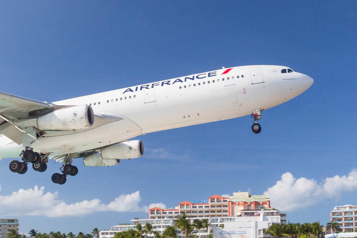 Seit der EU-Fluggastrechteverordnung, die den Verbraucherschutz im Visier hat, sind unzufriedene Kunden zu entschädigen - © Steve Heap / Shutterstock