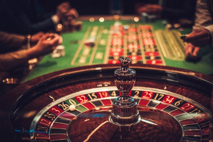 spiel in casino gmbh & co kg 67655 kaiserslautern